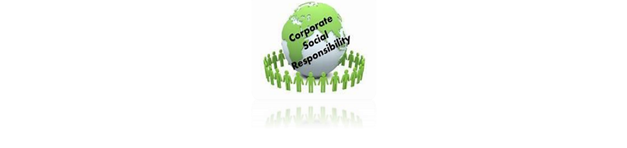 Recent Changes in CSR Provisions