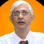 CA Venkataramani